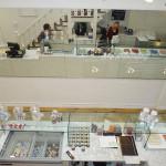 CG _ store