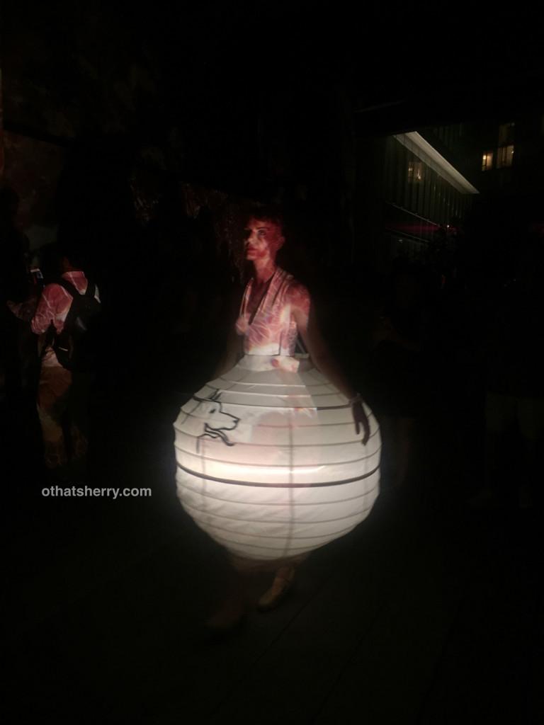 chelsea-highline-lantern
